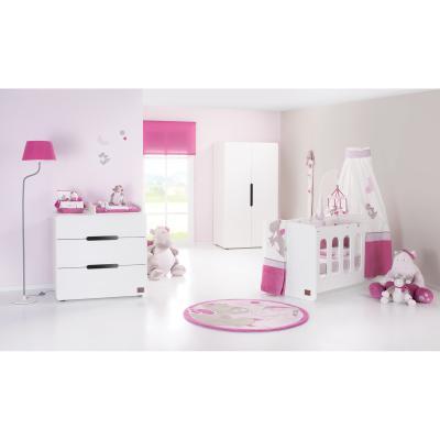 victoria et lucie collection victoria et lucie de chez. Black Bedroom Furniture Sets. Home Design Ideas