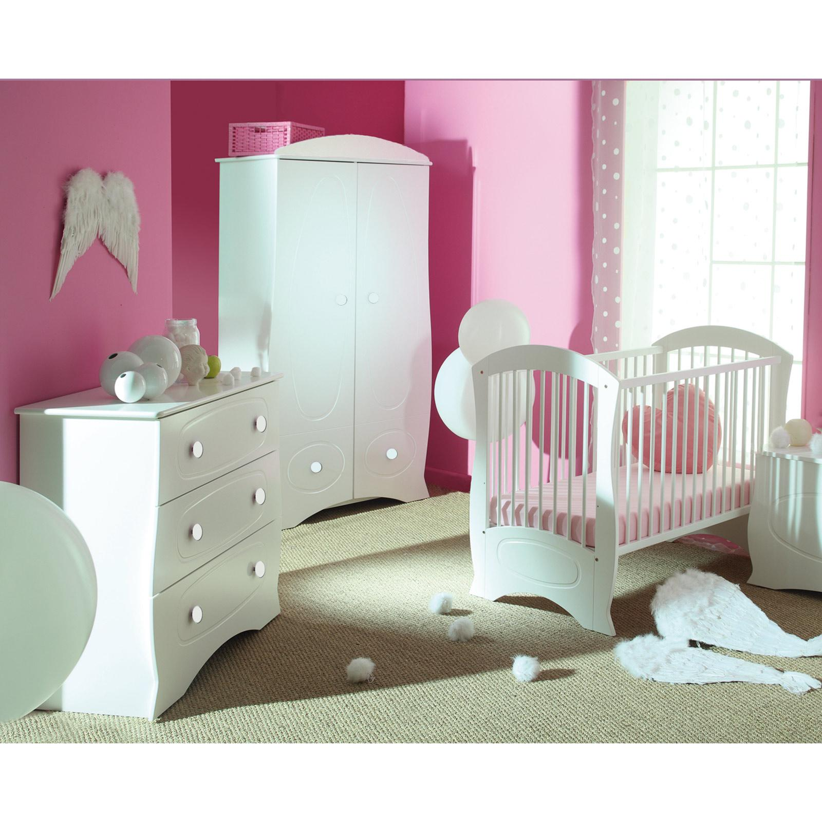 chambre bebe pas chere complete with chambre bebe pas. Black Bedroom Furniture Sets. Home Design Ideas