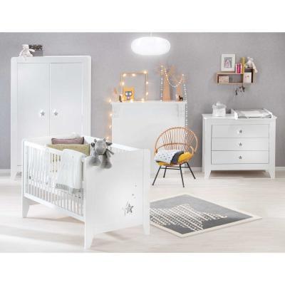 poudre d 39 toiles peluche linge noukie 39 s mix berceau magique. Black Bedroom Furniture Sets. Home Design Ideas