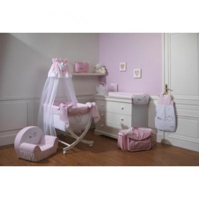 Princesse : Décoration et puériculture Princesse par Nougatine.