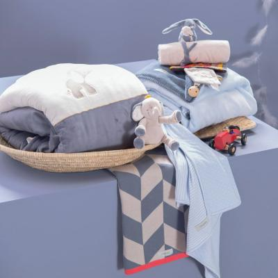 Noukies Bao /& Wapi Sucette 0-6 Mois