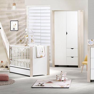 La collection timouki de sauthon baby déco rassemble une large gamme de décoration et de linge pour chambre denfant ainsi que des jouets sur le thème