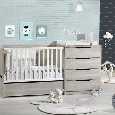 La collection céleste de sauthon baby déco propose un large éventail darticles de décoration et de linge pour chambre denfant ainsi que des jouets