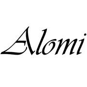 outlet joli design acheter pas cher Alomi
