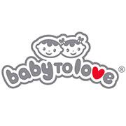 """Résultat de recherche d'images pour """"Baby to love logo"""""""