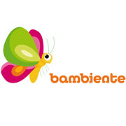 Bambiente