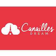 Canailles Dream