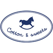 Cotton&Sweets