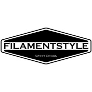 FilamentStyle
