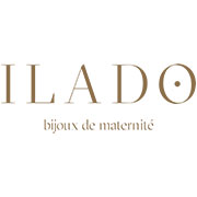 Ilado Paris