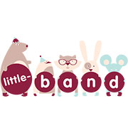 Little Band