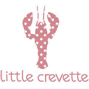 Little Crevette