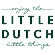 Little Dutch by Tiamo
