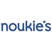 Noukie's layette