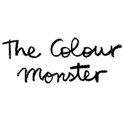The Colour Monster & Co