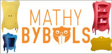 MAthy by Bols