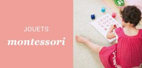 jouet et quipement d 39 veil pour bb berceau magique. Black Bedroom Furniture Sets. Home Design Ideas