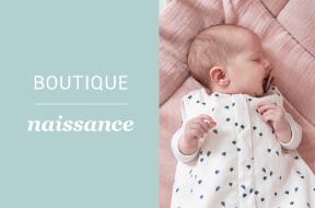 prnoms originaux prnoms originaux filles prnoms originaux garon boutique naissance - Melia Prenom