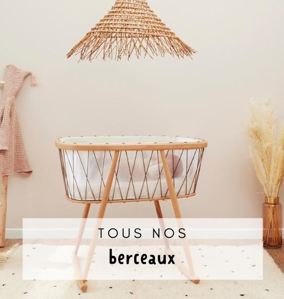 collections dcolinge bb berceau