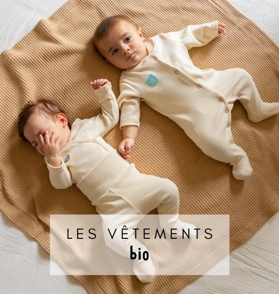 9db1fc16f0309 Des cadeaux naturels et bio pour bébé - Berceaumagique.com