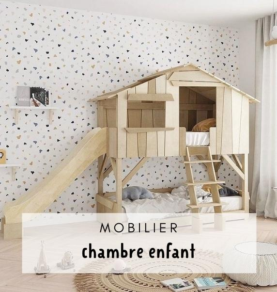 d co et mobilier pour chambre enfant berceau magique. Black Bedroom Furniture Sets. Home Design Ideas