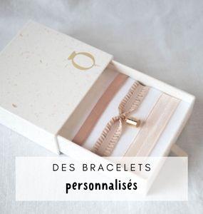 719c263891800 Cadeau personnalisé   cadeaux personnalisés pour bébé