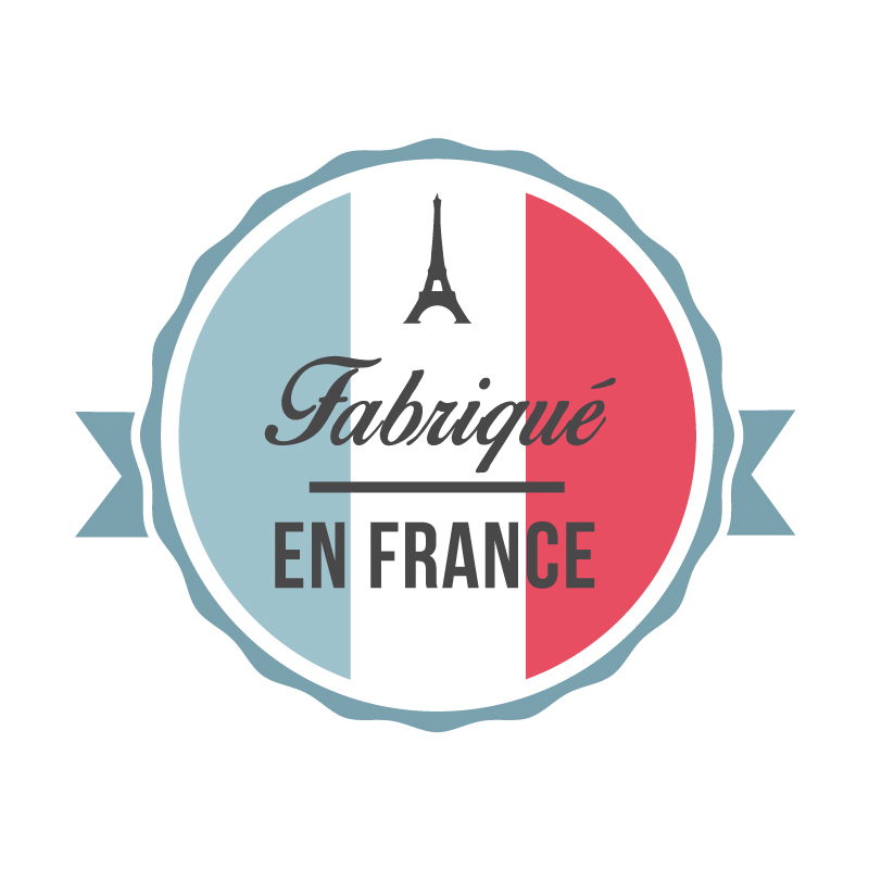 https://www.berceaumagique.com/support/label/3919/logo_fabrique_en_france.jpg